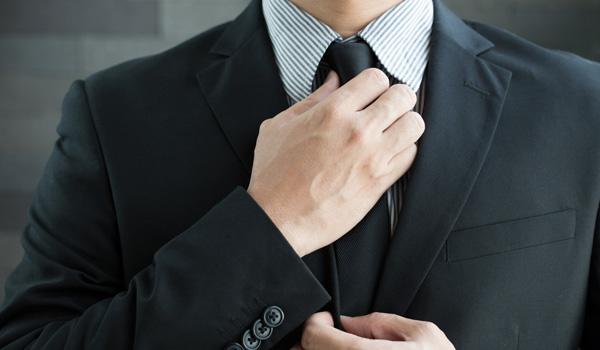 服装やデートのアドバイス
