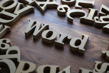 言葉の持つ力