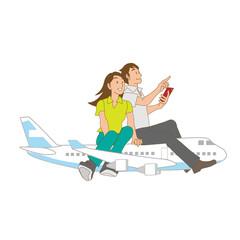\おとなの趣味婚活♪/《旅行or温泉》が好きな男女集合パーティー♡  将来のパートナーをお探しの方へ。