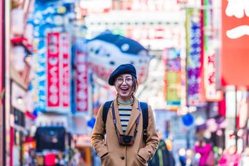 地元で一緒に暮らせる《関西が好き》な男女集合パーティー♪  西日本で、恋したい♡