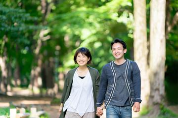 【良い夫婦の条件♡】《お互いの価値観を尊重したい》男女~居心地の良い関係編~  お互いの価値観を尊重したい